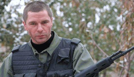 Российские актеры начали пиариться на военных действиях в Донбассе