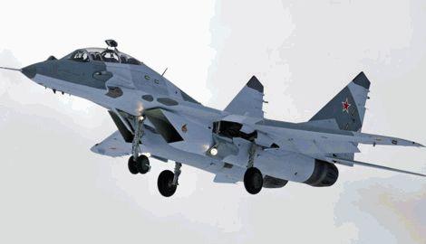 Российская авиация на территории Донецкой области уничтожила  лагерь, с тремя сотнями российских военнопленных
