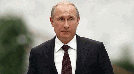 Путин боится боевиков на Донбассе, и не желает давать им выход к морю, поэтому Новоазовск будет сдан Украине, – Бутусов