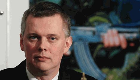 Польской министр обороны заставил Францию отказаться от идеи продажи вертолетоносцев типа «Мистраль» России