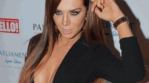 Анна Седакова назвала российского рэпера Тимоти «Базарной бабой», и оставила шоу «Хочу к Меладзе»