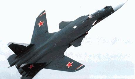 Украинские ПВО ВС были наготове сбить два российских самолета, которые нарушили границу