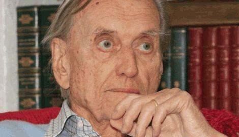 Умер Николай Романов, представитель имперской династии РФ