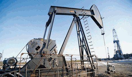После сообщений о смерти короля Саудовской аравии мировые цены на нефть начали расти