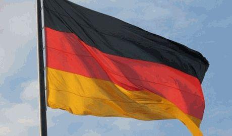 Из Германии в Украину едет гуманитарный груз на 18 миллионов евро