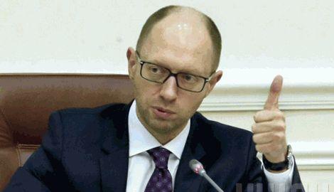 Борьба за выживание, парламент не будет голосовать за реформы до выборов, – политолог