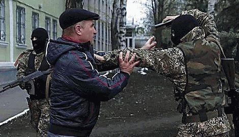 Количество погибших на Донбассе может быть в разы больше, чем известно сейчас, – ООН