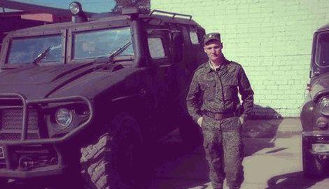 Солдат РФ, что управлял БУКом: Нам не жалко убитых в Boeing 777, ведь у них были приличные похороны