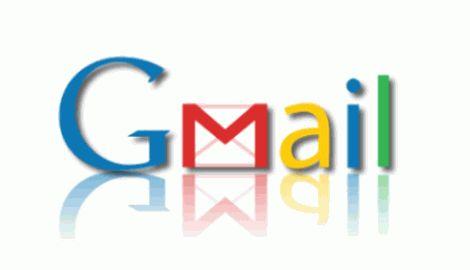 Компания Google стала еще демократичнее, сняв требование создания аккаунт в Google+, при регистрации на Gmail