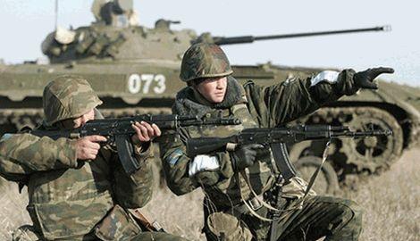Александр Лукашенко: Армия РФ не победит в Украине, а сделает еще хуже