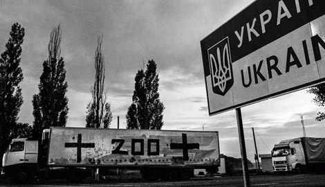 На Донбассе уже погибло 3526 военнослужащих РФ, – российская активистка