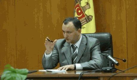 В Молдавии заговорили о денонсации ассоциации с Евросоюзом