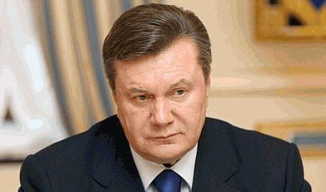Янукович хотел взорвать Межигорье – Добкин