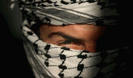 Террористы Аль-Каиды реформировались в новое объединение, и угрожают США