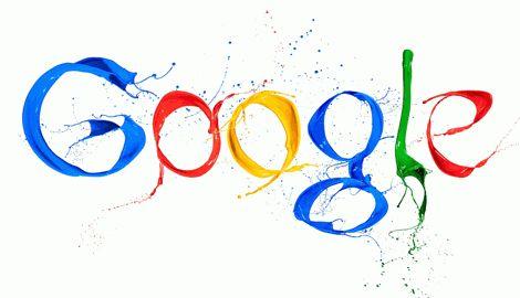 Компания Google прекращает свою работу в Крыму