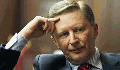 """Проект """"Стена"""" приведет к окончательному разрыву отношений двух стран, – глава администрации президента РФ"""