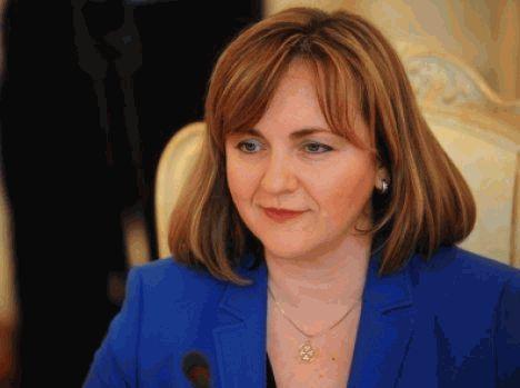Молдавия требует немедленного выведения российских войск из Приднестровья