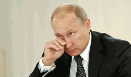 У России есть время до саммита G-20, чтобы урегулировать ситуацию на востоке Украины, — министр финансов США