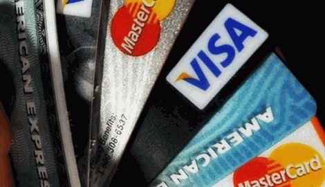 Крах банковской системы России,  SWIFT-платежи в РФ переведены в ручной режим