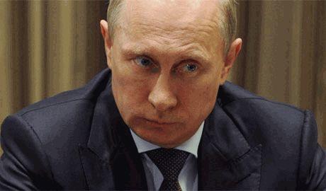 Эксперт рассказал, о дальнейших планах Путина на Донбасс