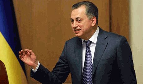 Регионалы не пойдут на парламентские выборы, – Колесников