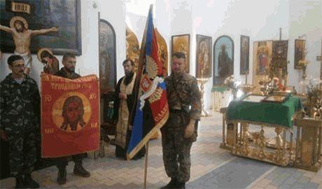 Бывший главком боевиков ДНР Стрелков рассказал почему Захарченко стал «большим» разочарованием