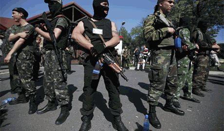 «За что так с нами? За что мы воевали?!» — получивший инвалидность боевик «ДНР» рассказал о нищете и отсутствии денег на коммуналку