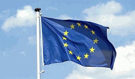 Европарламент предложил отключить Россию от SWIFT, отмена при освобождении Крыма