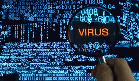 Внимание! Спецслужбы РФ рассылают на мобильные телефоны украинцев SMS с вирусом, — СБУ