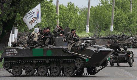 """В """"ДНР"""" потребовали от Украины 44 миллиона гривен на зарплаты учителям"""