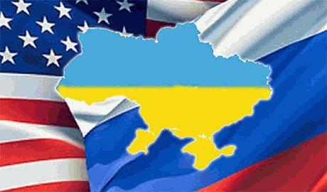 На антиукраинскую пропаганду Россия потратила более 9 миллиардов долларов