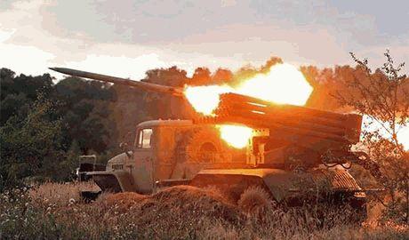 Неравнодушные россияне предупреждают родственников и друзей в Украине о началах обстрелов с территории РФ