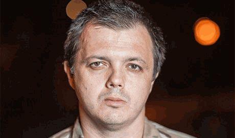 Террористические войска РФ полностью окружили Дебальцево, взяв под контроль трассу Артемовск-Дебальцево, – Семенченко