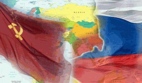 Ученый предсказавший развал СССР убежден в неминуемому крахе России