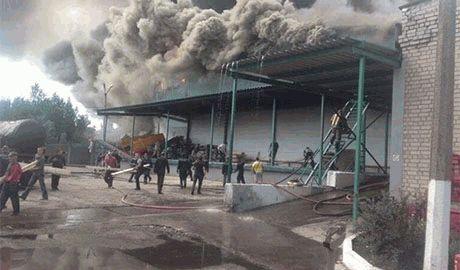 Оккупанты возобновили обстрел Мариуполя, – очевидцы