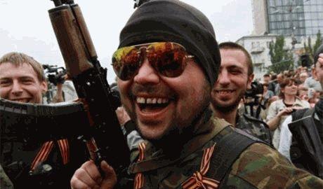 """У боевиков ДНР растет """"аппетит"""" – теперь им подавай всю Донетчину и …"""