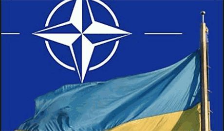 Порошенко заявил, что проведет референдум о вступлении в НАТО