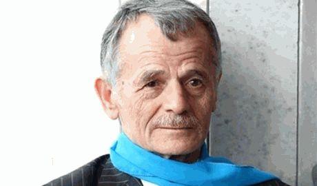 Оккупационные власти Крыма планируют «ликвидацию» неугодных крымских татар