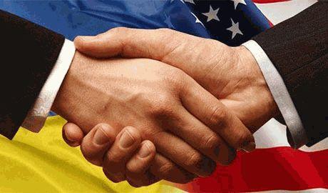 МИД: Украина и США подписали договор о торговле оружием