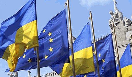 """Пока Киев не решит все """"проблемы"""" с РФ, ни о каком вступлении Украины в ЕС и речи быть не может, – МИД РФ"""