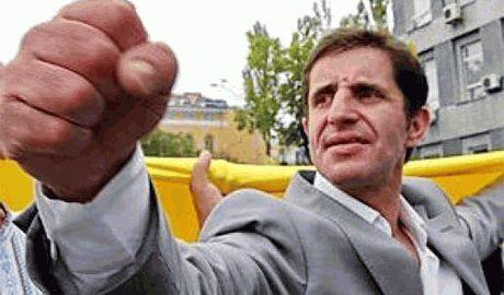 МВД взялось за «пятую колонну». Нардепам, посетившим Госдуму РФ, «светит» от трех до пяти лет лишения свободы