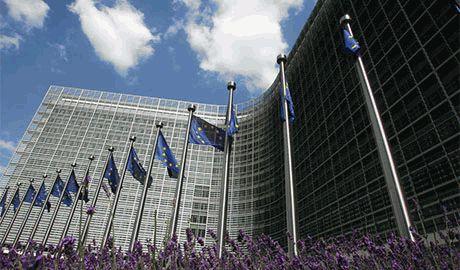 """В случае несоблюдения минских договоренностей Россия получит новую """"порцию"""" санкций от G7 и ЕС"""