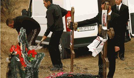 """""""Барс"""" больше не выйдет на связь. Украинские силовики ликвидировали командира разведроты террористов"""
