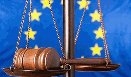 Недовольные действиями ЦИК закарпатские венгры готовят иск к Украине в Европейский суд