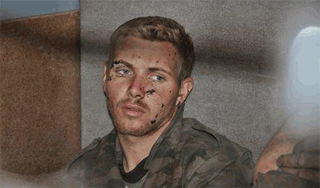 Подвал луганского СБУ стал настоящим адом для украинских военнопленных, – бывший заложник