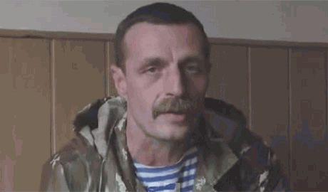 «Бес» окончательно разругался с руководством ДНР и стал полностью неуправляем