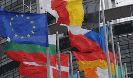 """При нынешней ситуации в Украине, """"никто даже не рассматривает вопрос"""" о возможном снятии санкций против РФ, – источник в ЕС"""