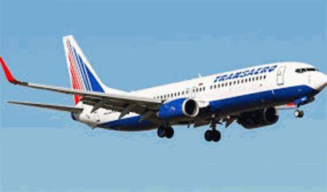 """Из-за санкций экономика РФ снова теряет """"миллионы""""! Канада прекращает выпуск турбированных самолетов Bombardier в России"""