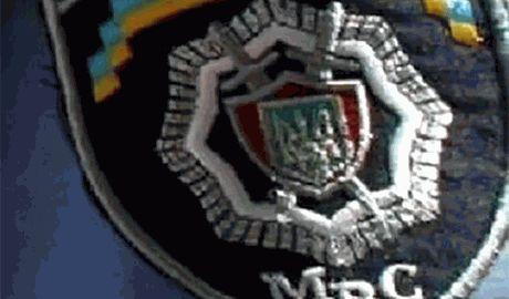 Люстрация МВД по-украински: За отказ ехать в АТО на Харьковщине было уволено 500 милиционеров