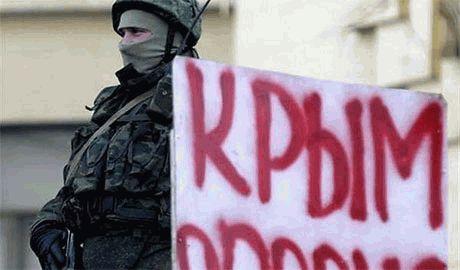 Укрэнерго ежедневно на 6 часов будет отключать оккупированный Крым от электроэнергии